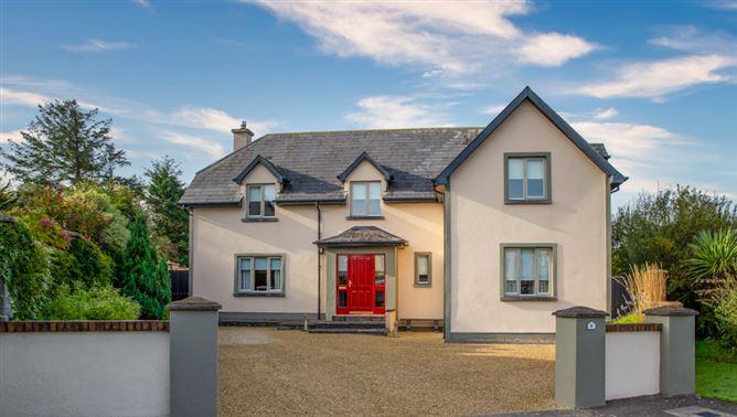 Main image for 8 Garraun Close, Monvoy, Tramore, Waterford