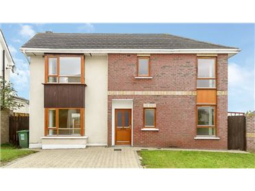Image for 9 Ashewood Green, Ashbourne, Co. Meath