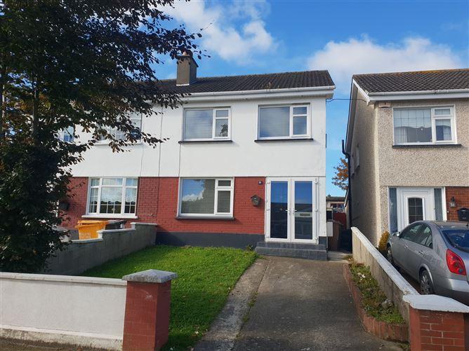 Main image for 33 Kiltipper Drive, Aylesbury, Dublin 24