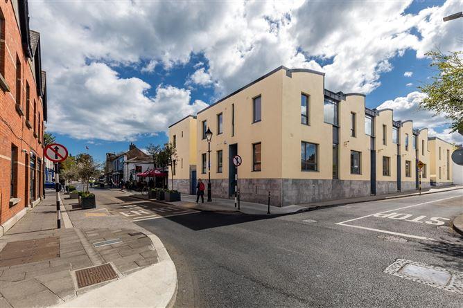 Main image for 6 Castle Mews, Dalkey Avenue, Dalkey, County Dublin