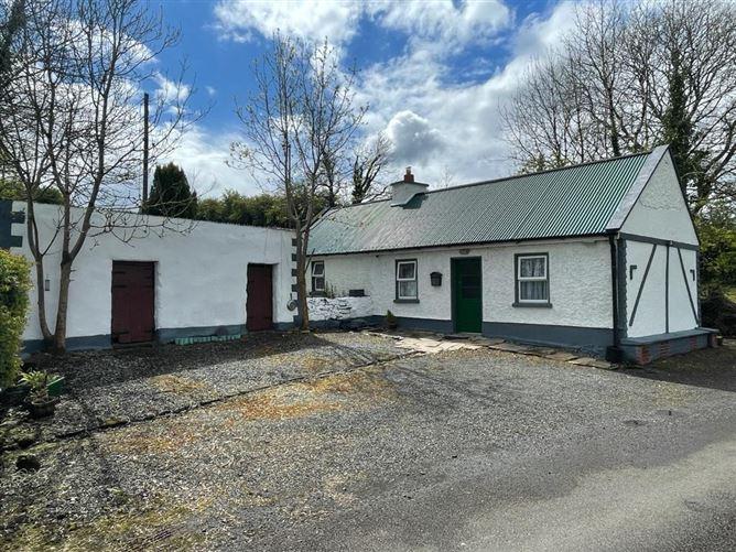 Main image for Crenane, Ballaghaderreen, Roscommon