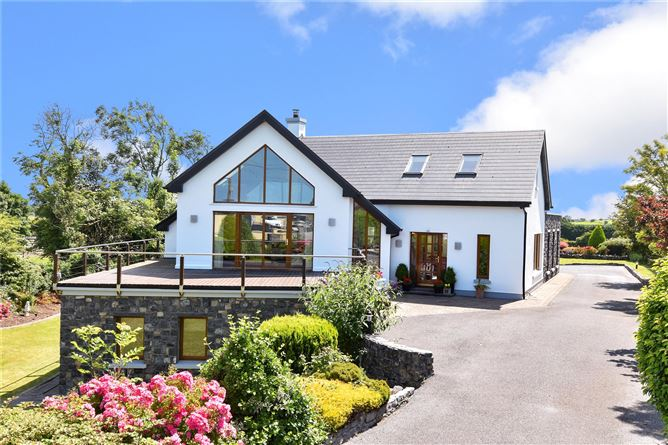 Main image for Prospect,Maree,Oranmore,Co. Galway,H91 X6N3