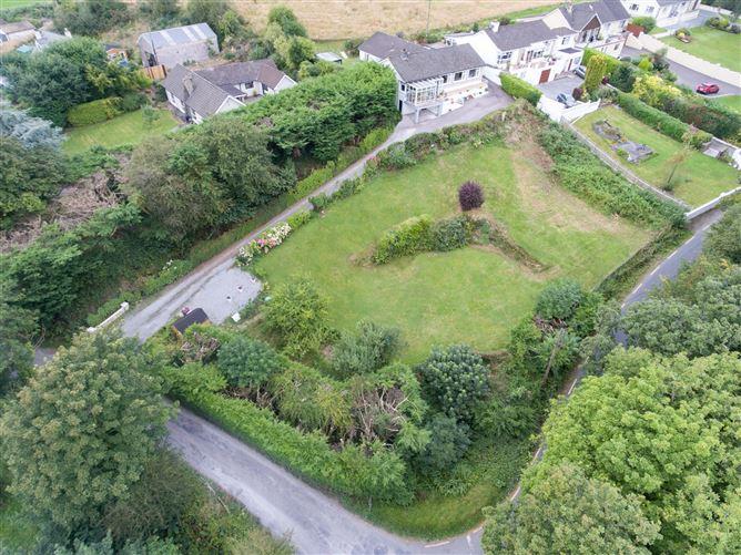 Main image for Knockawn Wood, Curraleigh, Inniscarra, Cork