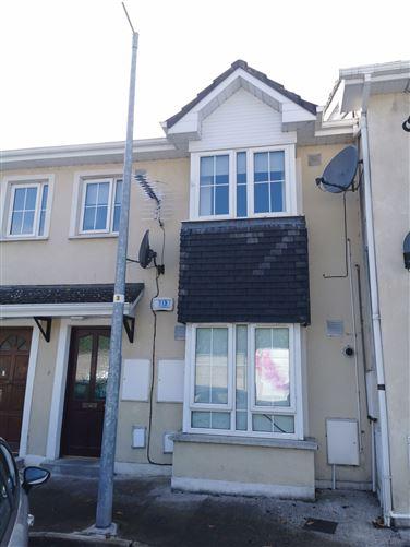 Main image for 18 Fairfields , Athy, Kildare