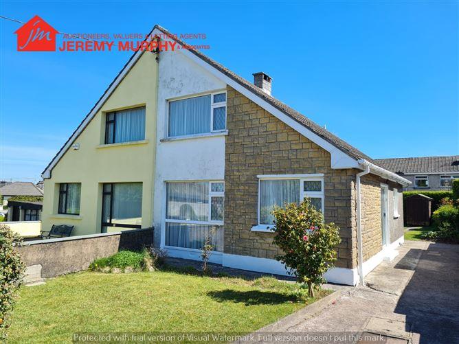 Main image for 24 Clifton, Grange, Douglas, Cork