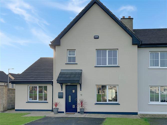 Main image for 50 The Oaks, Liscreagh, Murroe, Limerick