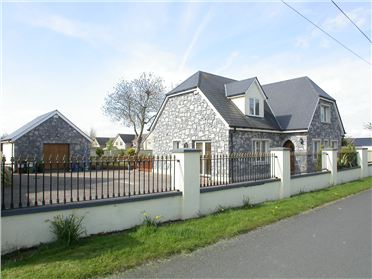Main image of  Lios Na Gclocha, Beaverstowns Road, Donabate, Dublin