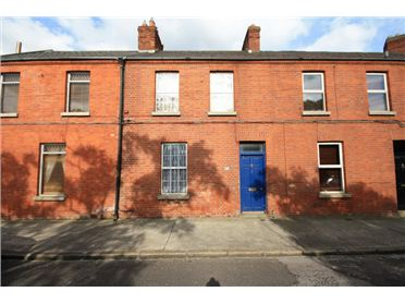 Main image of 76 West Road, East Wall,   Dublin 3