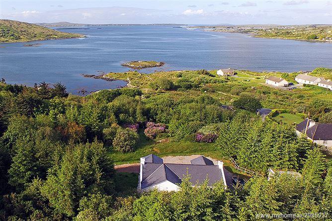 Cottage (239), Cashel, Galway