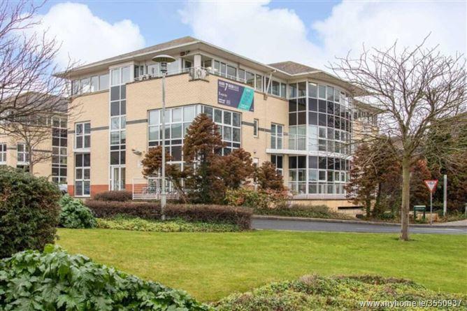 Ground Floor, Block 7, Beech House, Beech Hill Office Campus, Dublin  14