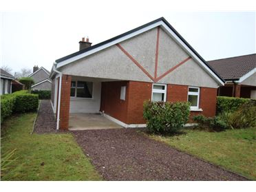 Photo of 5 Glincool Gardens, Ballincollig, Cork
