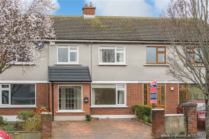 40 Stormanstown Road, Glasnevin,   Dublin 11