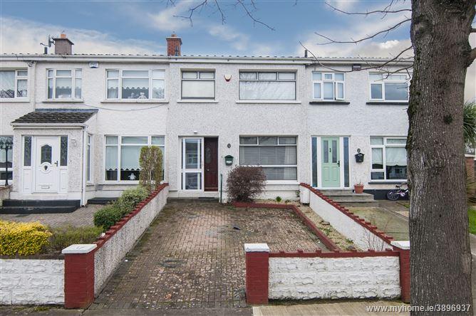 Photo of 39 The Grove, Millbrook Lawns, Tallaght, Dublin 24