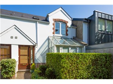 Photo of 19 Eastmore, Bushy Park Road, Terenure,   Dublin 6