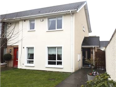 Photo of 19 Cedar Lawn, Swords,   County Dublin