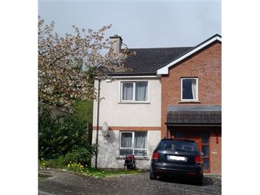 Photo of 3 Bothar Bui, Ballyconnell, Cavan