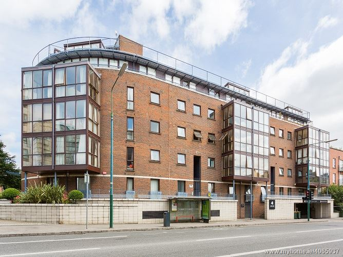 Photo of 105 The Westmoreland, Charlotte Quay Dock, Grand Canal Dk, Dublin 4