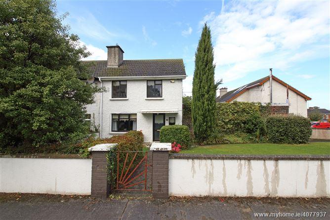21 Palmer Park, Ballyboden, Rathfarnham, Dublin 16