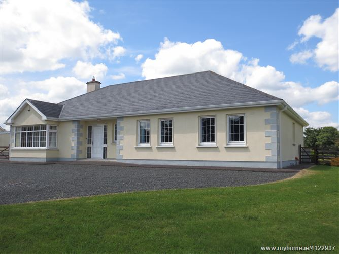 Photo of The Glebe, Clonfert, Ballinasloe, Galway