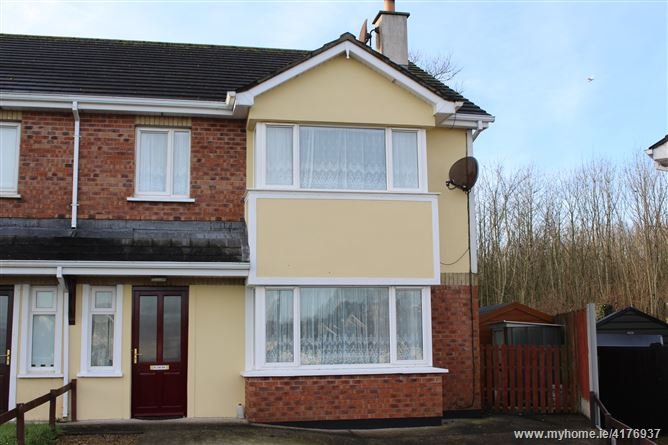 14 Riverchapel Green, Riverchapel Wood, Courtown, Wexford
