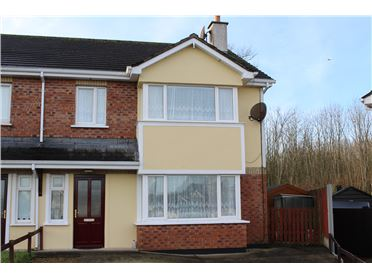 Photo of 14 Riverchapel Green, Riverchapel Wood, Courtown, Wexford