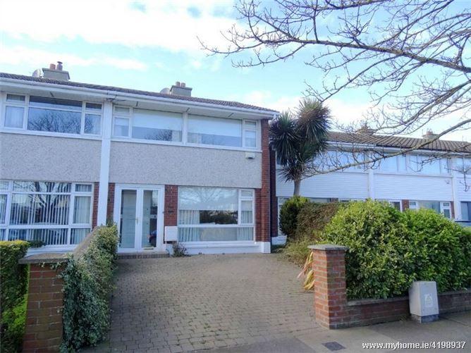 73 Seapark Road, Clontarf, Dublin 3