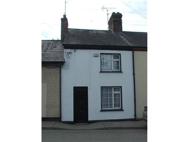 Photo of 6 Bridge Street, Carrickmacross, Monaghan