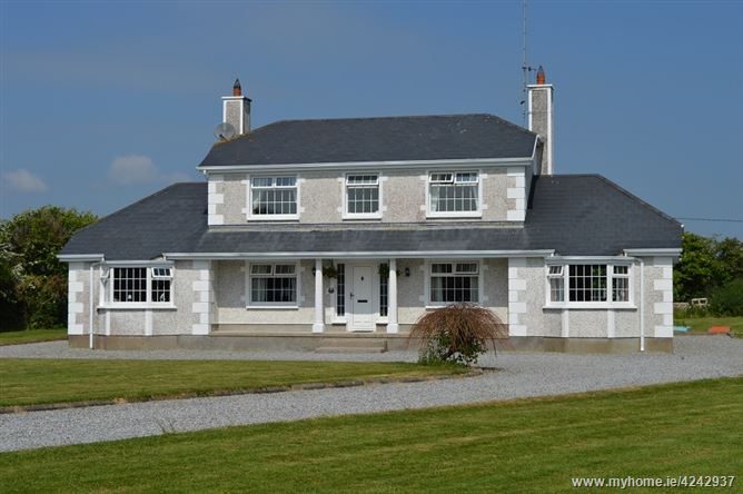 Main image for Pollmanagh Little, Murrintown, Wexford