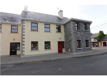 Photo of 2 Caltra Village, Caltra, Galway