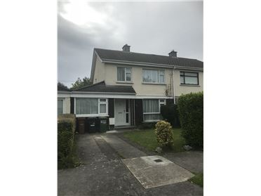 Main image for 5 Orchard Court, Clonsilla, Dublin 15