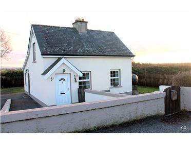 Photo of Sraugh, Dublin Road, Kilkenny, Kilkenny