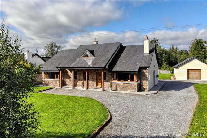 Main image for Ferefad, Ardagh Road, Longford, Longford