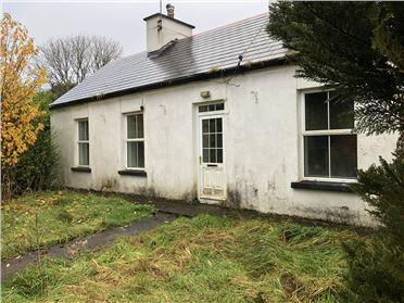 Image for Ballyglass, Kilmovee, Mayo