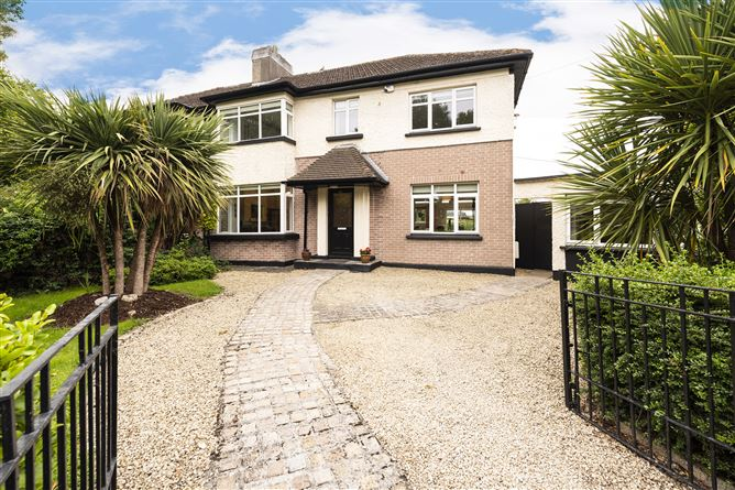 400 GRIFFITH AVENUE, Drumcondra, Dublin 9