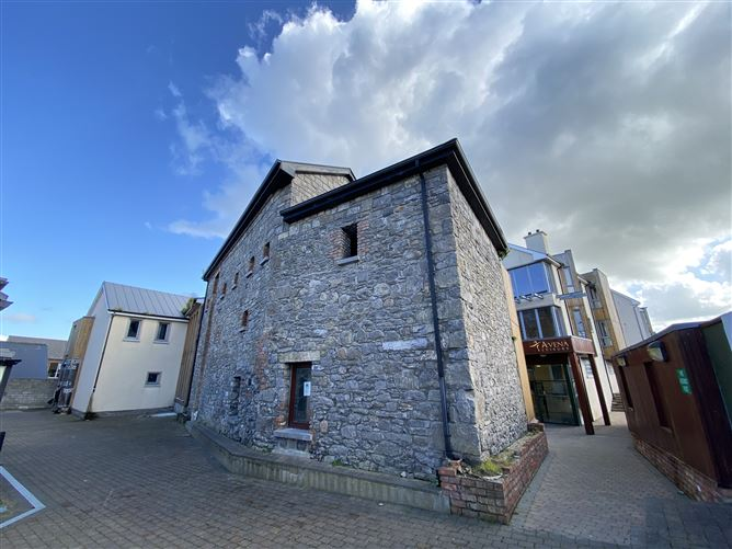Main image for Ballisodare Town Centre, Ballisodare, Sligo