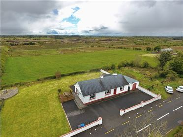 Main image for Cloonarragh, Castlerea, Roscommon