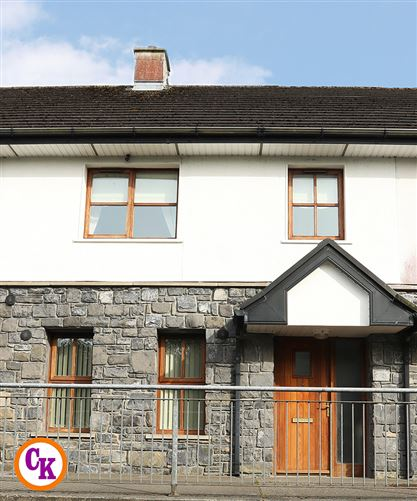 2 Riverwalk, Crossmolina, Mayo, F26WE14