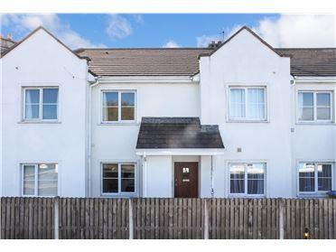 Image for Apartment 37, Leim an Bhradain, Gort Road, Ennis, Co. Clare