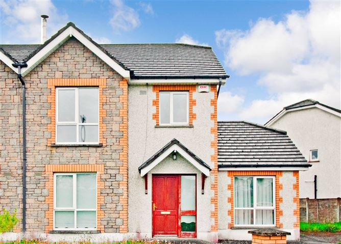 Main image for 6 The Lawn, Killucan Manor, Rathwire, Co. Westmeath