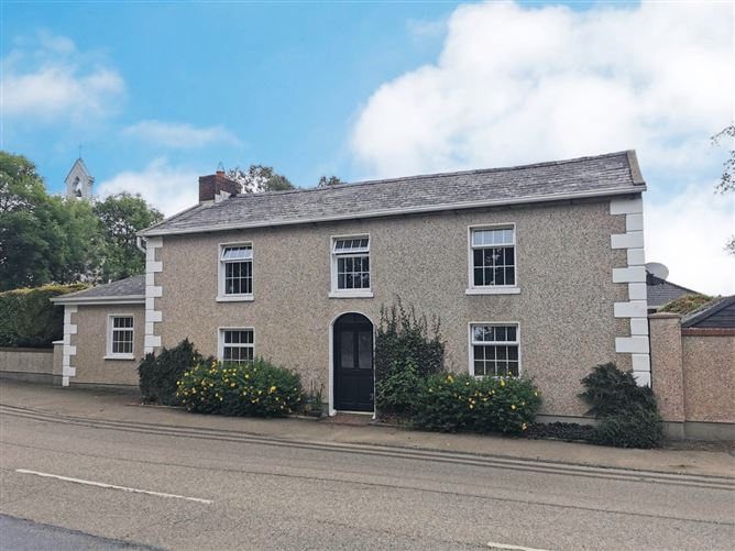 Main image for Piercestown, Co. Wexford