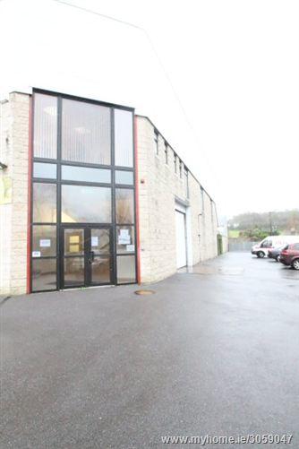 Office, Carrigaline Industrial Estate, Carrigaline, Cork