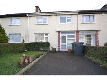 Main image of 98 Palmerstown Avenue, Palmerstown,   Dublin 20