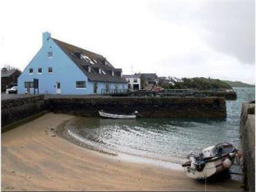 Photo of no. 15 Les Mouettes, Crookhaven, Cork West
