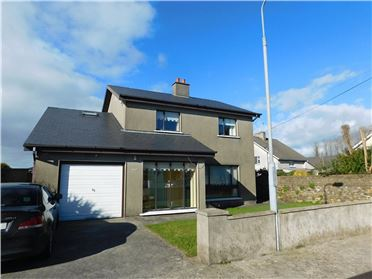6 Clifton Court, Lower Grange, Waterford