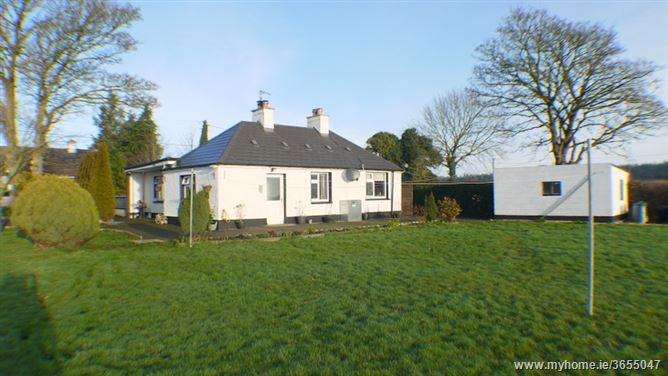 Kylemore, Laurencetown,, Ballinasloe, Galway