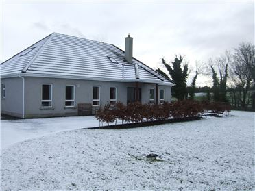 Photo of Agher,Coole, Garadise, Summerhill, Meath