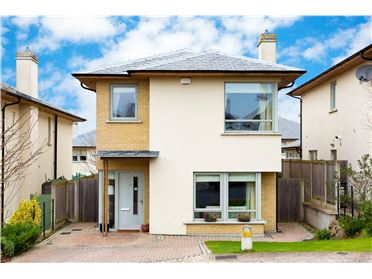 Photo of 10 Seamount Abbey, Seamount Road, Malahide, Co. Dublin
