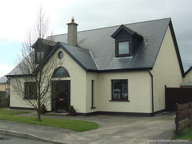 Photo of 1 Seven Oaks, Ballyhogue, Enniscorthy, Wexford