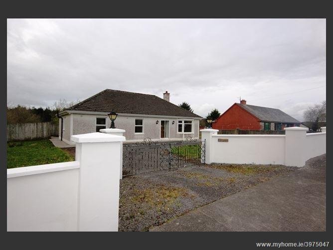 Photo of Somerville, Coolaney, Sligo