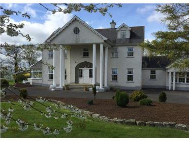 Photo of Knockavilra House, Killamaster, Carlow Town, Carlow